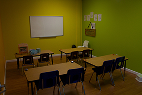 Marlboro-Classroom-2