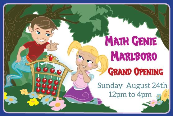Marlboro-Grand-Opening-FB