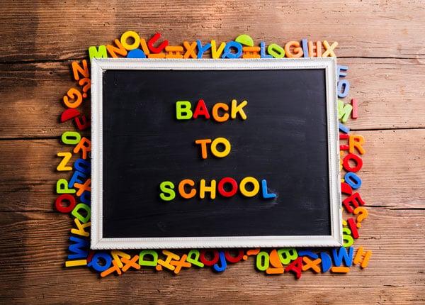 Back-To-School-Governor-Murphy-Reopening-Plan-Coronavirus