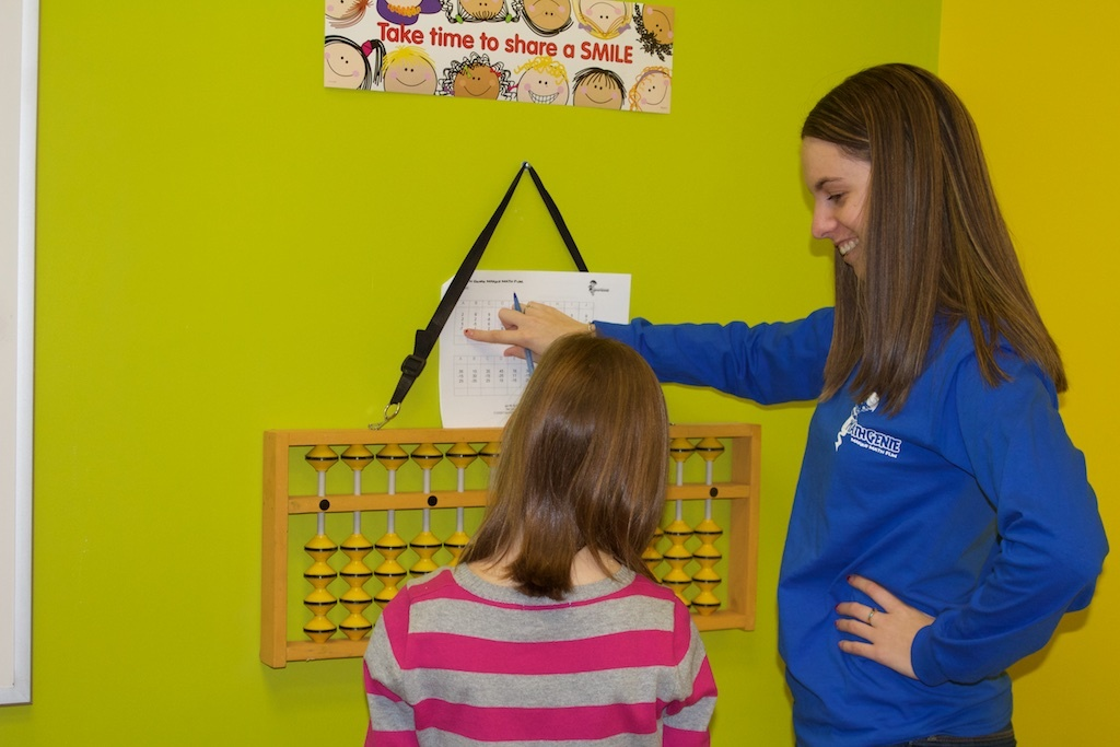 Learn more about IEPs and how you can help improve your childs learning