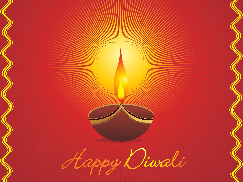 diwali-math-genie-closed.jpg