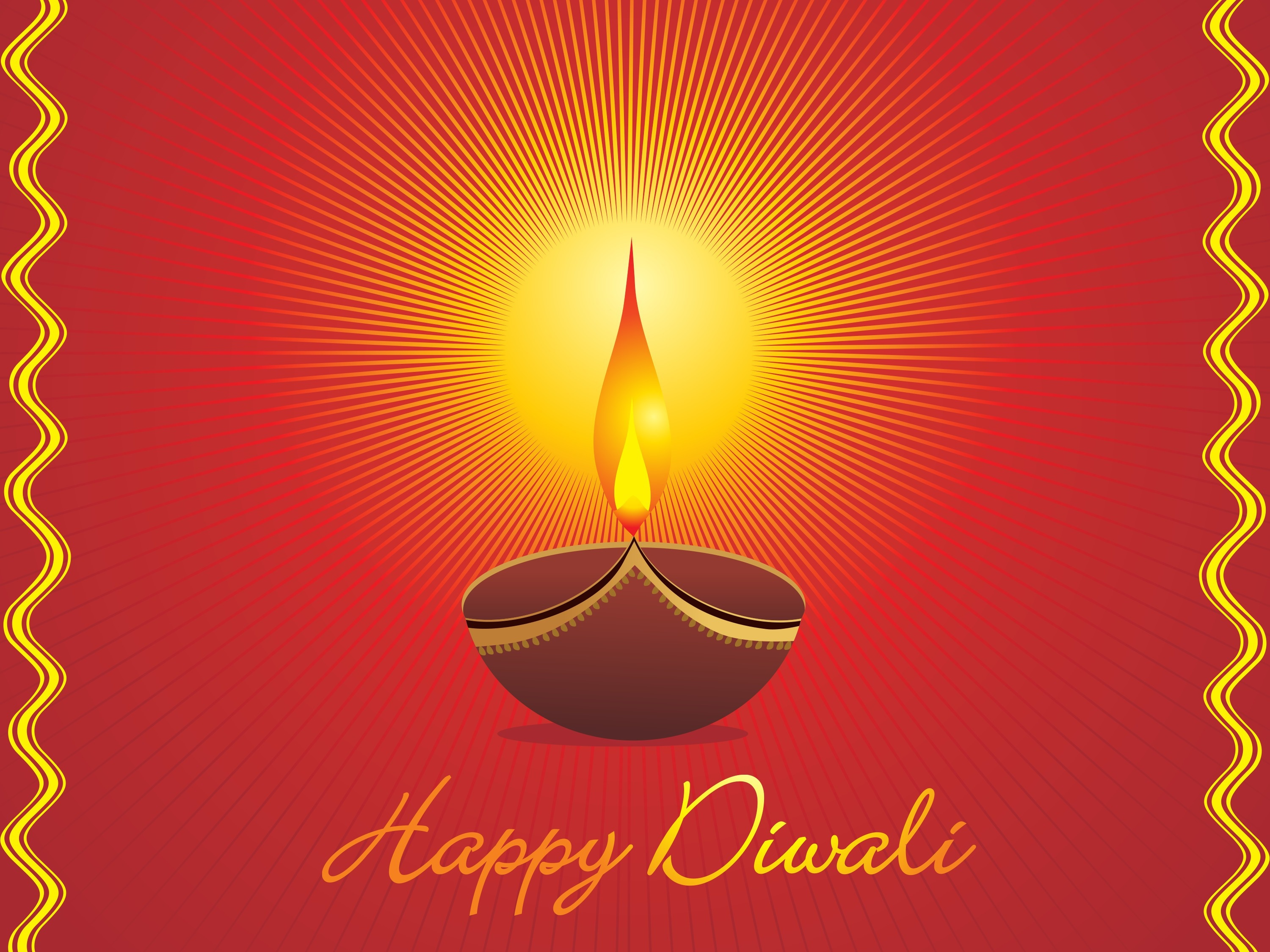 diwali-math-genie-closed.jpg