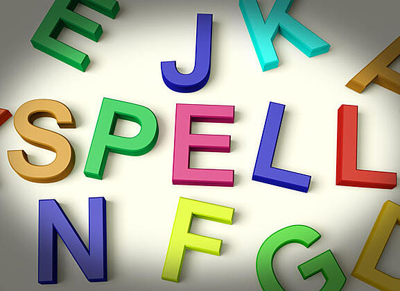 Kids-Spelling-Phonics