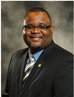 Commissioner of Education Repollet is moving to end PARCC
