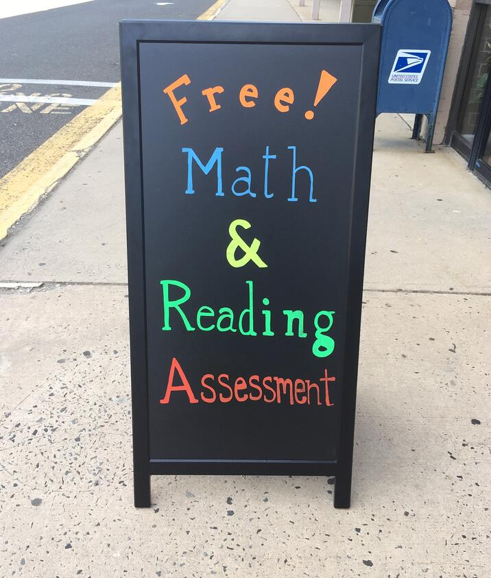 Math-Genie-East-Brunswick