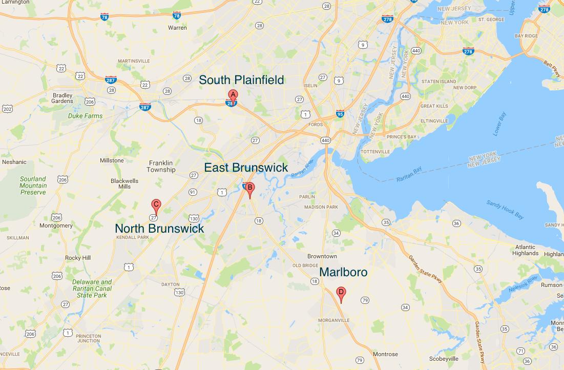 Math-Genie-Locations