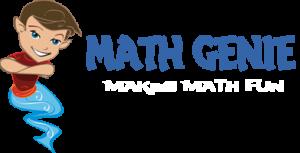 Math Genie