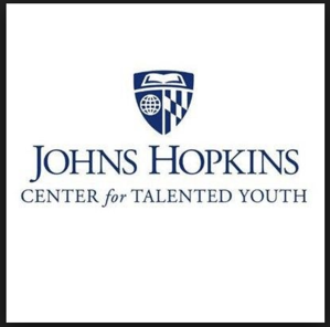 Another Math Genie Student Accepted to Johns Hopkins CTY Program