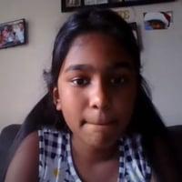 Winner-Sanjana-Suresh