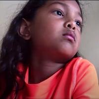 Winner-Sevina-Desai
