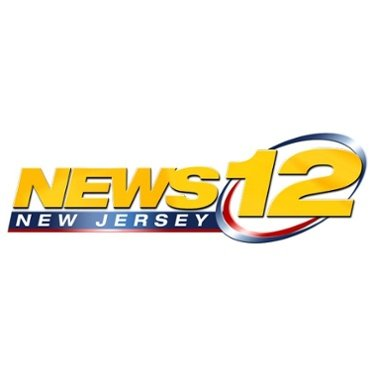 Math Genie Co-Founder appears on News 12