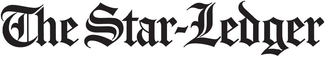 The_Star-Ledger_logo.png