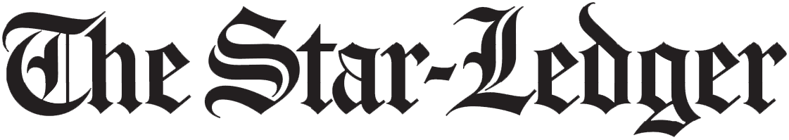 The_Star-Ledger_logo.png