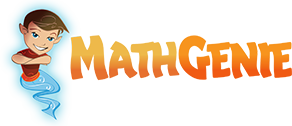 Math Genie Makes Math fun