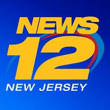 Math Genie featured on News 12 NJ