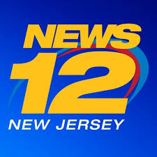 Math Genie featured on News 12 NJ