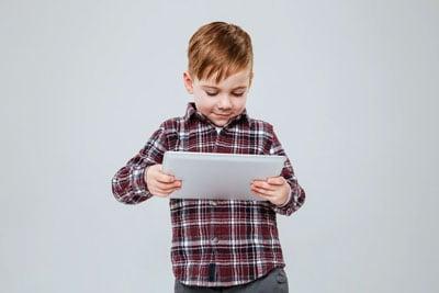 How-to-Navigate-Online-Learning-in-Kindergarten-copy
