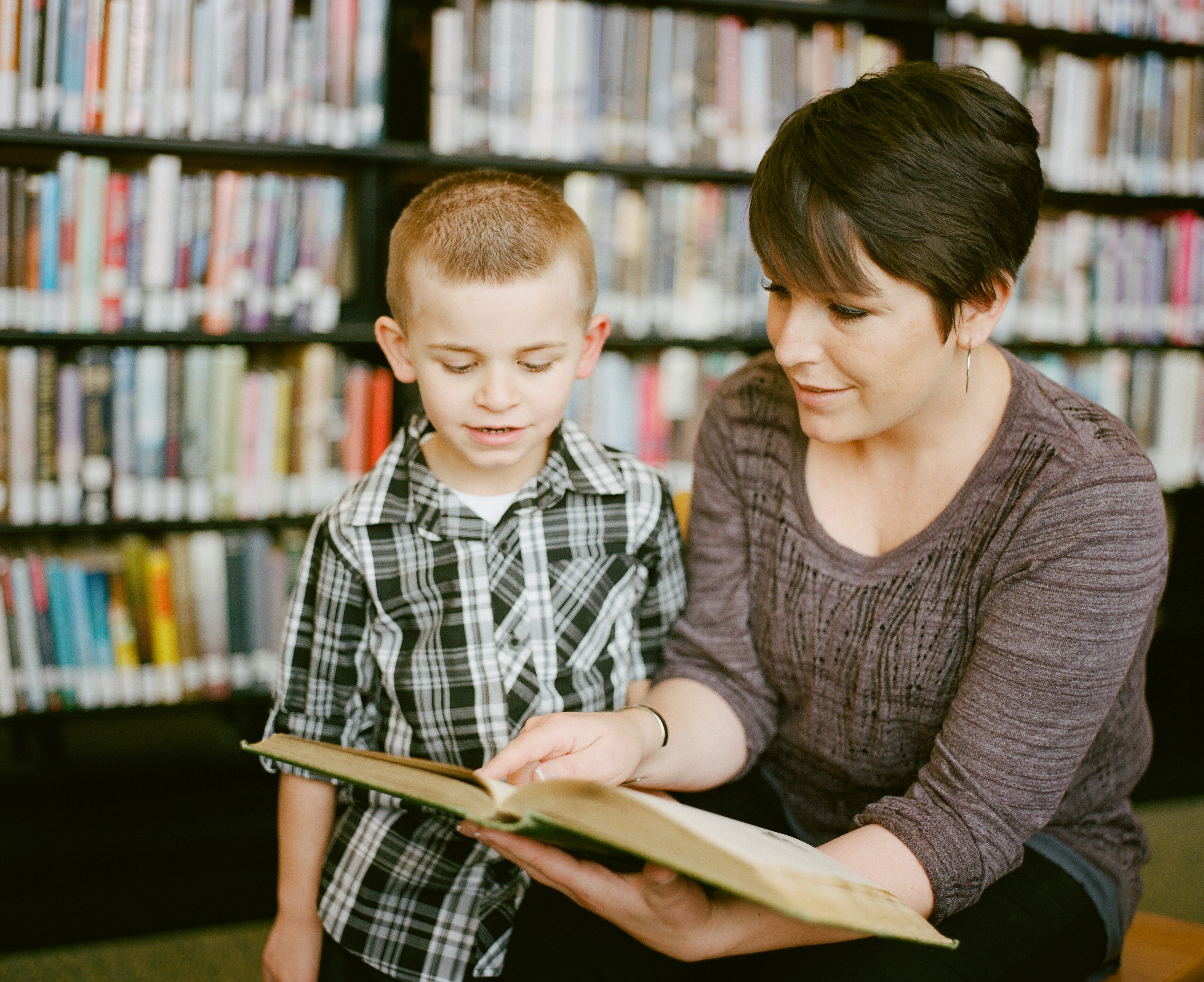 The Power of a Good Teacher Student Relationship Lasts a Lifetime