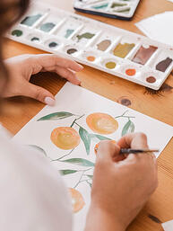 Why-Drawing-Is-Important-For-Children
