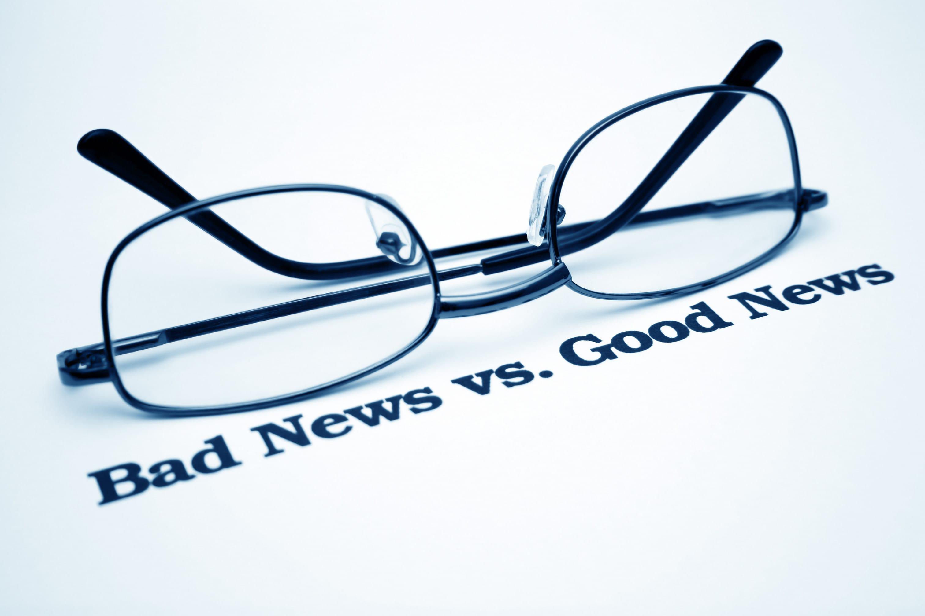 bad-news-vs-good-news.jpg