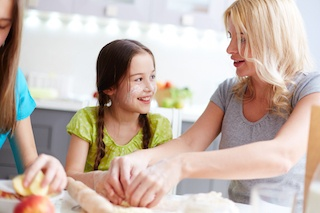 follow these tips on how to better communicate with your child