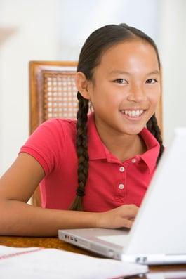 math-genie-online-math-contest-for-grades-1-8