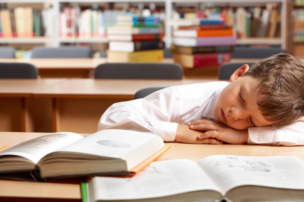 sleephygiene.jpg