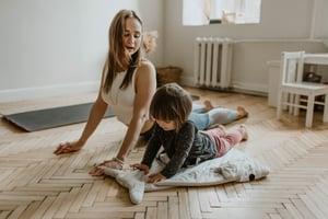 brain-breaks-for-online-learning-child-doing-yoga