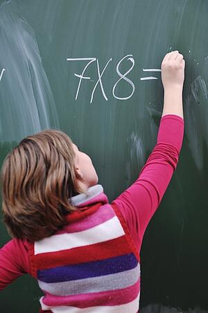 how can you help your child understand multiplication?
