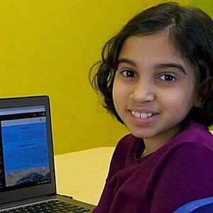 why your child should learn computer programming
