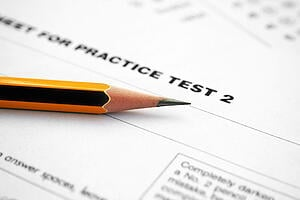 how do standardized tests affect students?