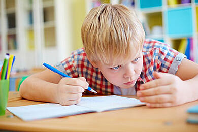 how-to-stop-your-kids-from-cheating-during-online-class