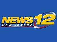 News12 New Jersey features Math Genie