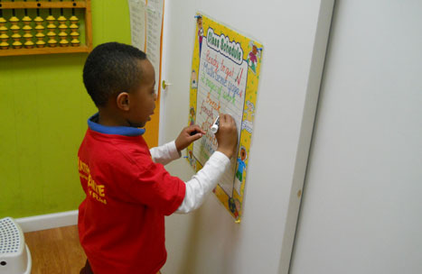 Math Genies unique approach focuses on the areas of grammar, comprehension, spelling, reading, writing and vocabulary