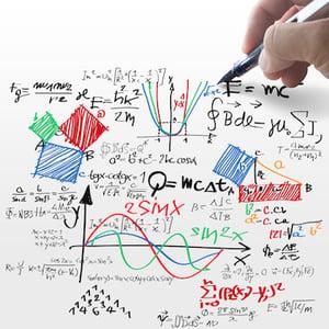 make math fun in middle school
