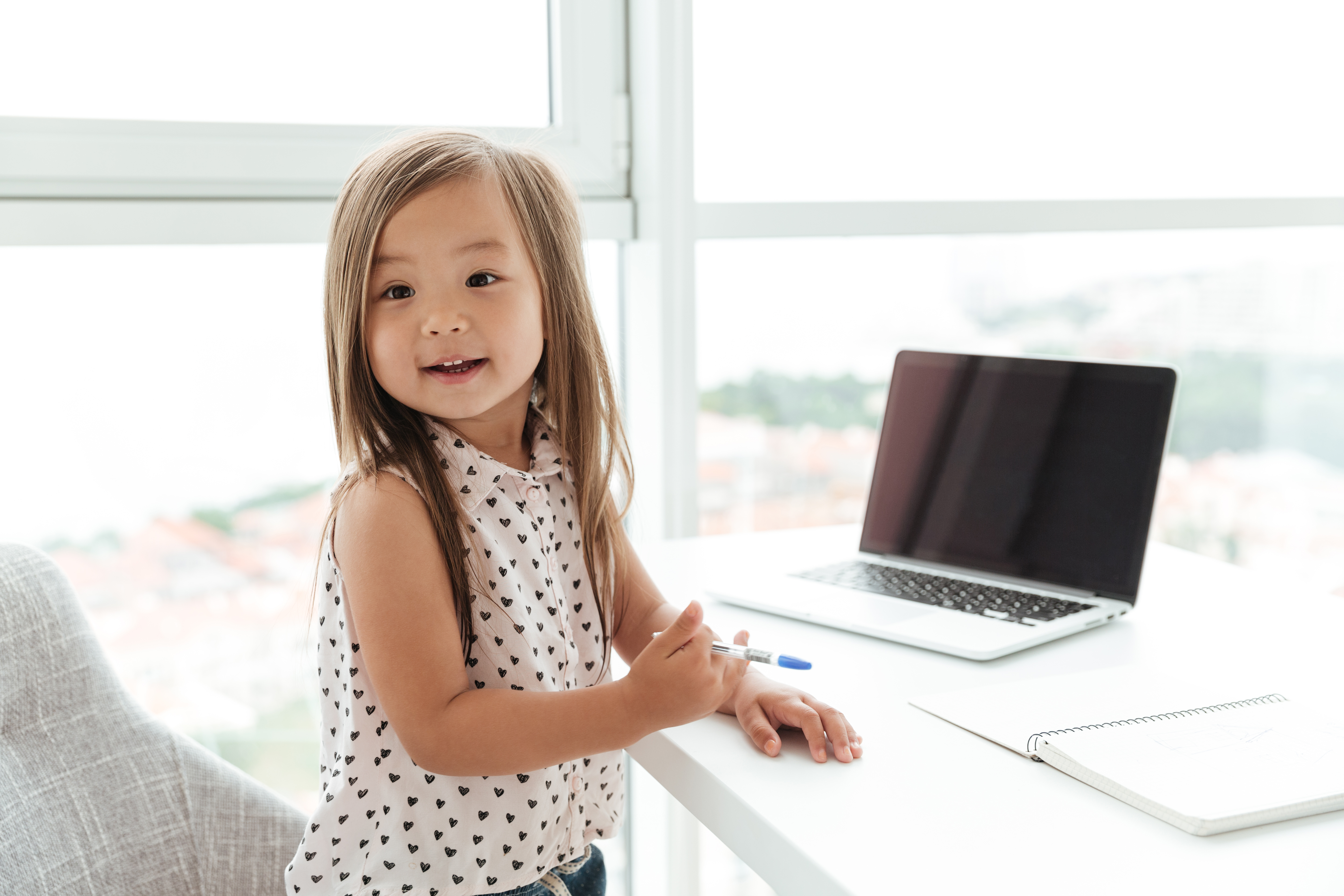 five-ways-to-make-remote-learning-more-effective-for-your-child