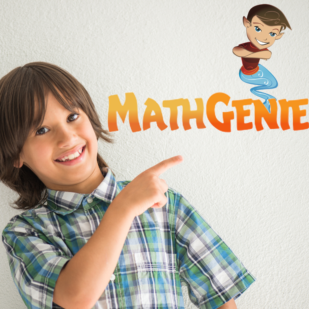 parent-guide-to-math-genie-for-new-signups