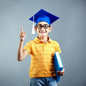 student success starts now