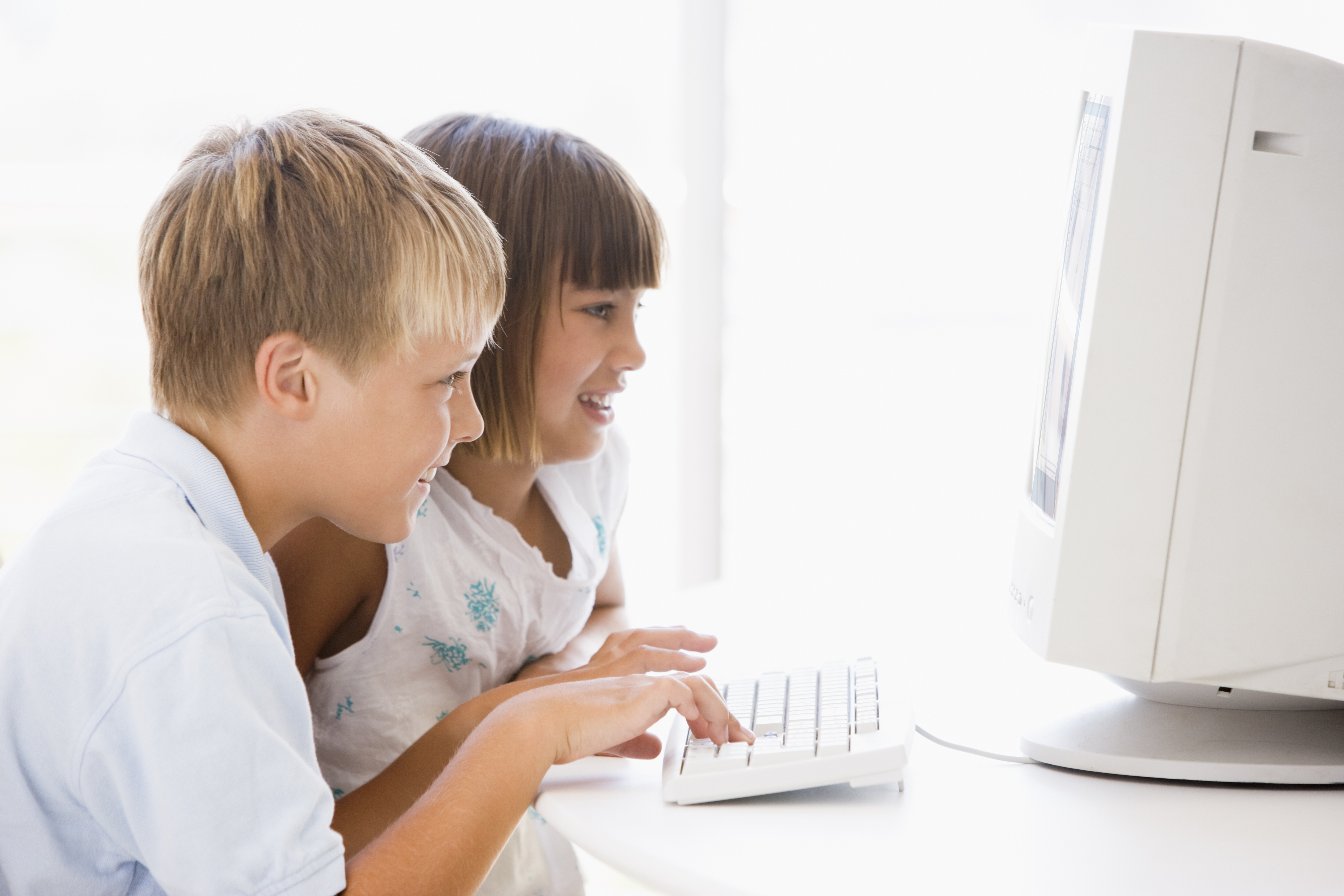 helping-your-elementary-child-in-online-school