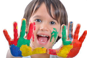 what to know about preschool