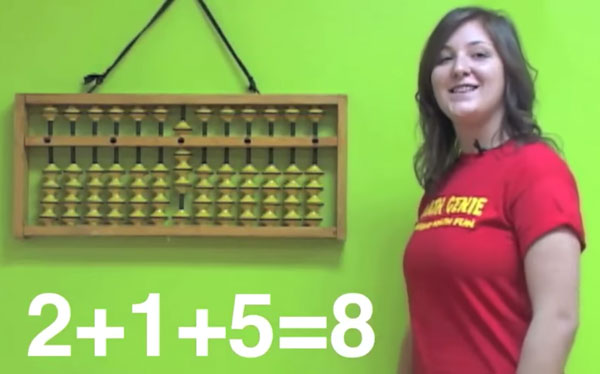 How-To-Teach-Addition-Subtraction-Youtube