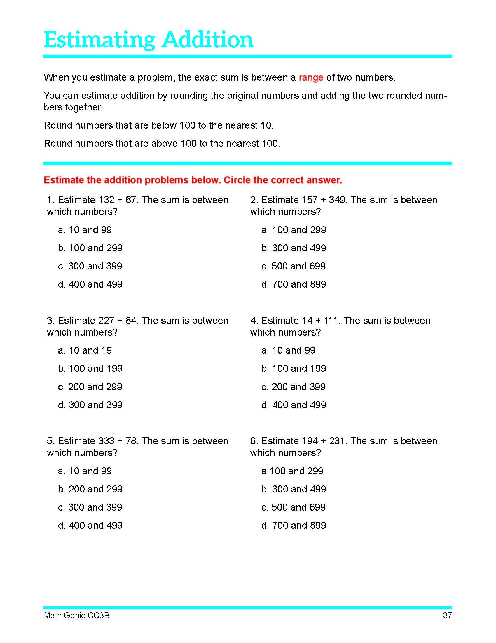 Grade-3-Estimating-Addition.jpg