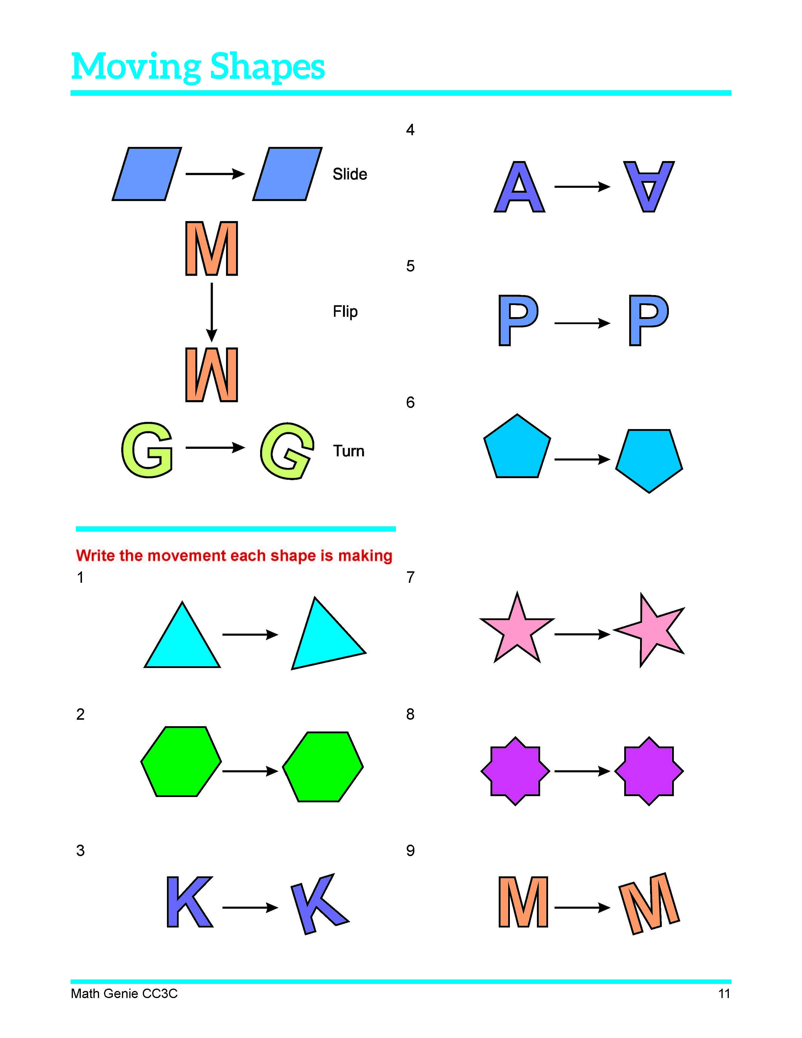 Grade-3-Moving-Shapes.jpg