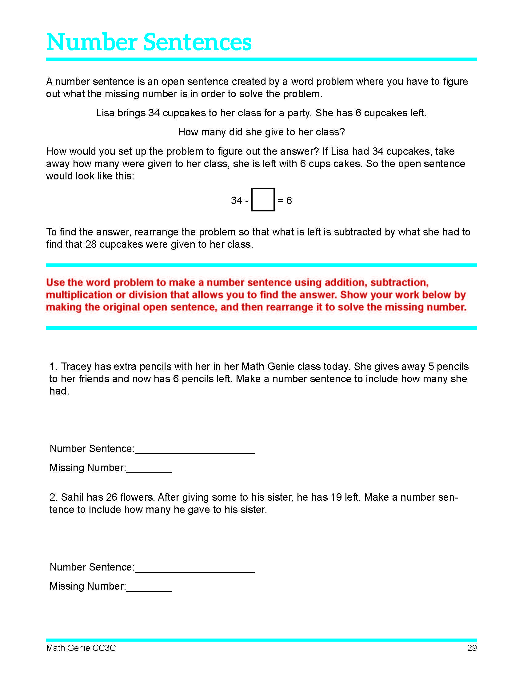 worksheet. Estimation Word Problems. Grass Fedjp Worksheet Study Site