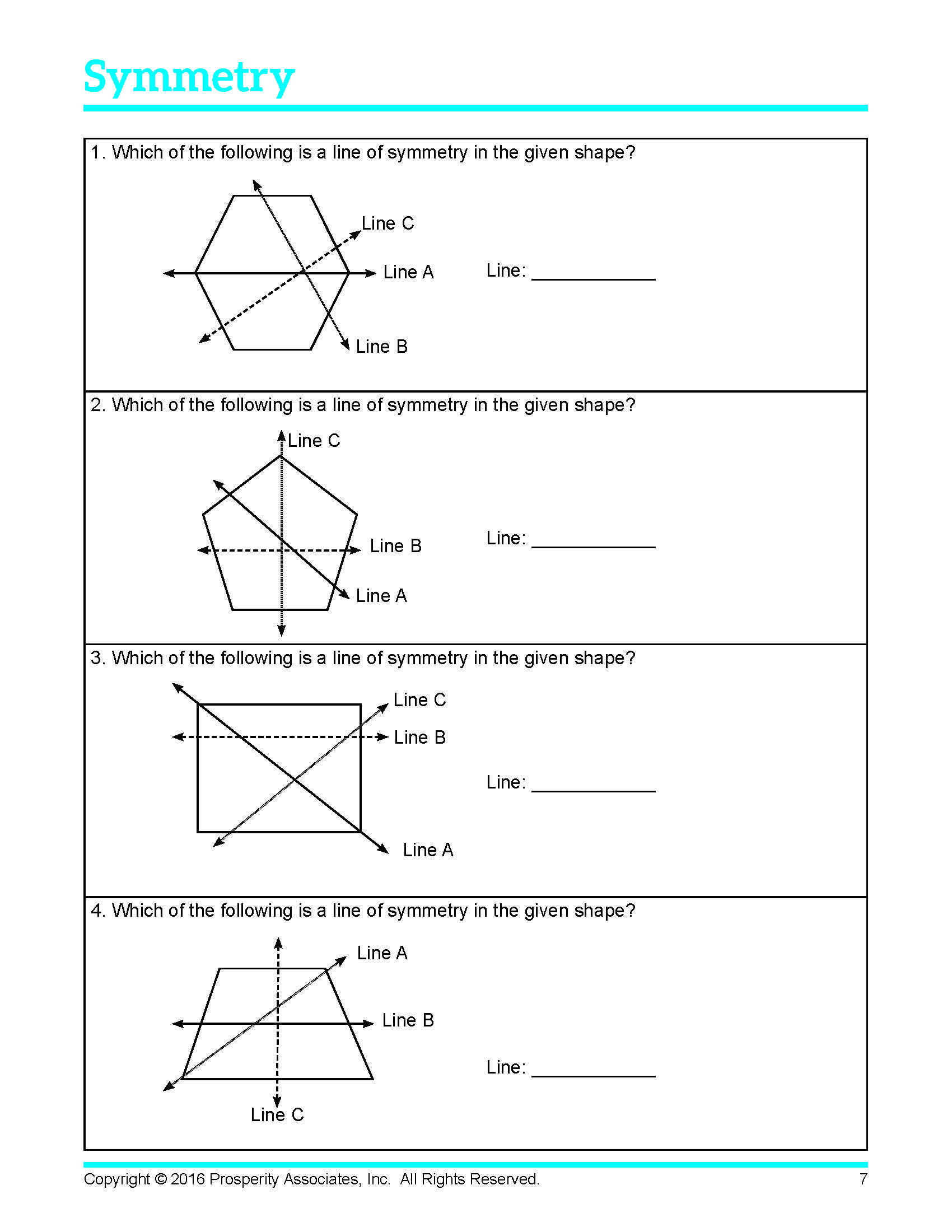 Grade-4-Symmetry.jpg