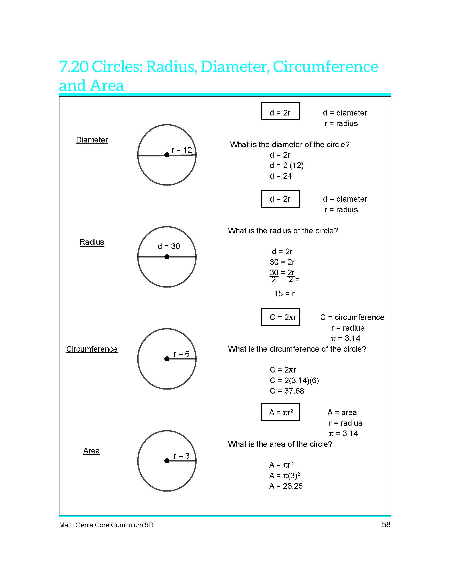 Grade-5-Circles-Radius-Diameter-Circumference-Area.jpg