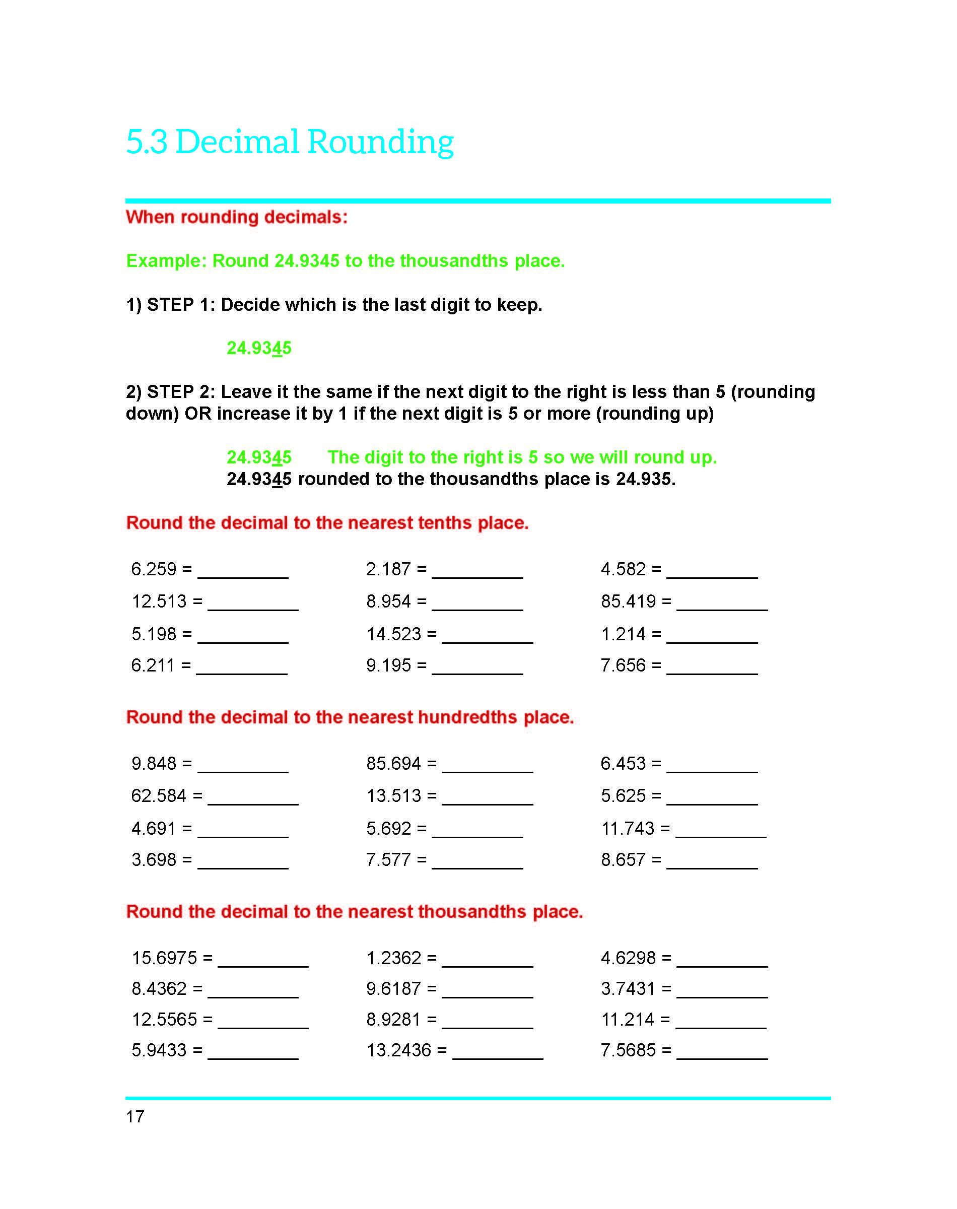 Grade-5-Decimal-Rounding.jpg