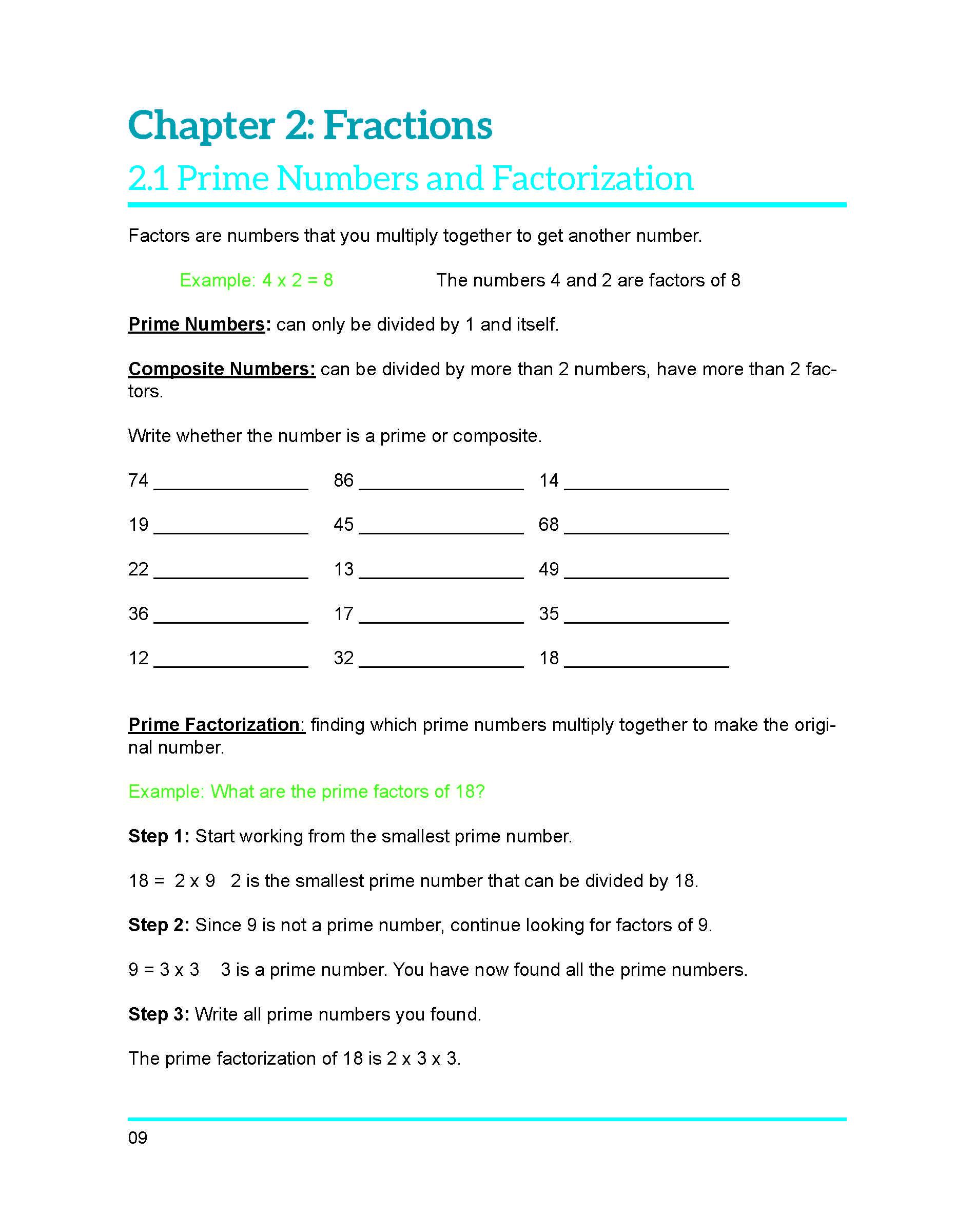 Grade-5-Fractions-Prime Numbers-Factorization.jpg