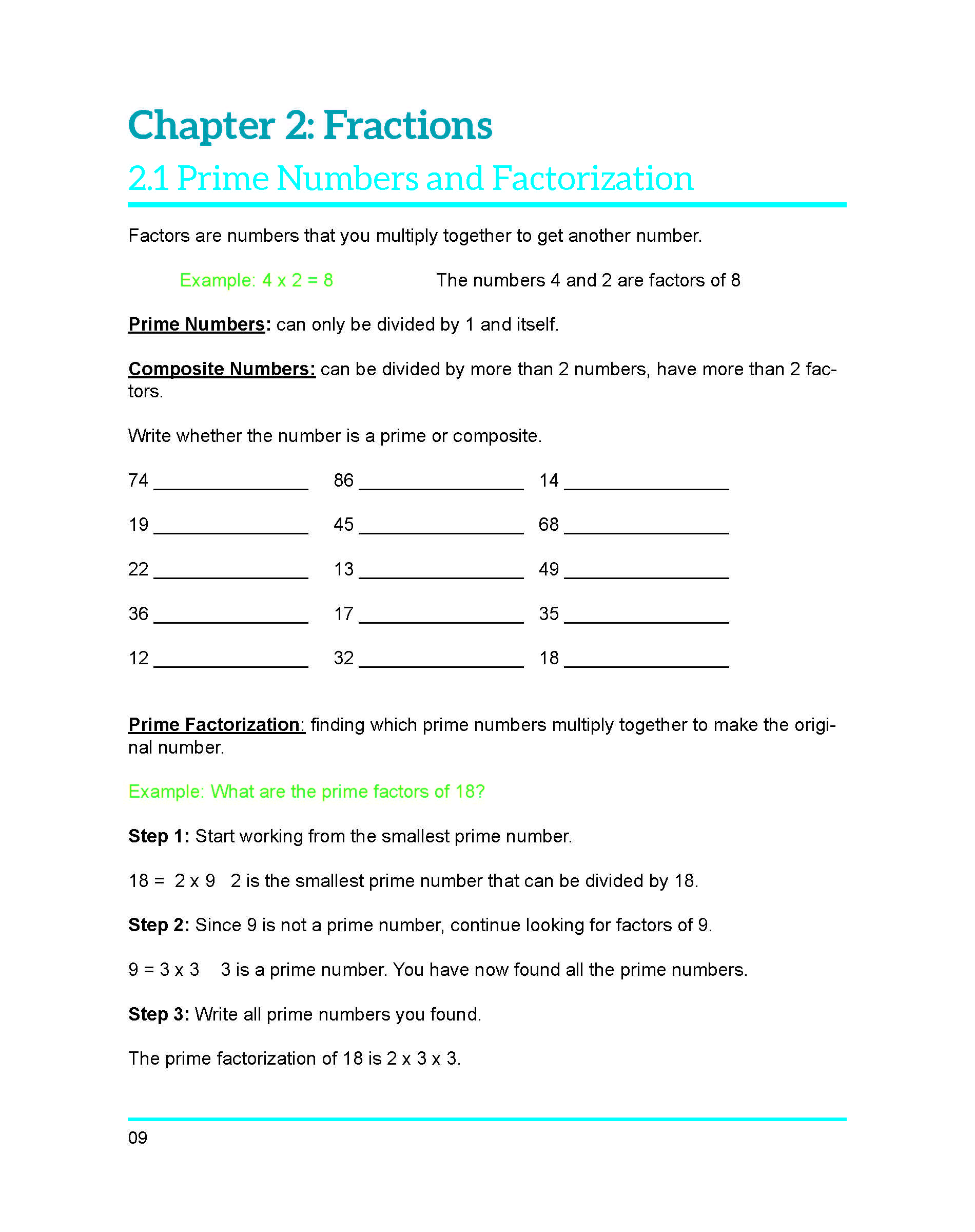 Grade-5-Fractions-Prime Numbers-Factorization.jpg