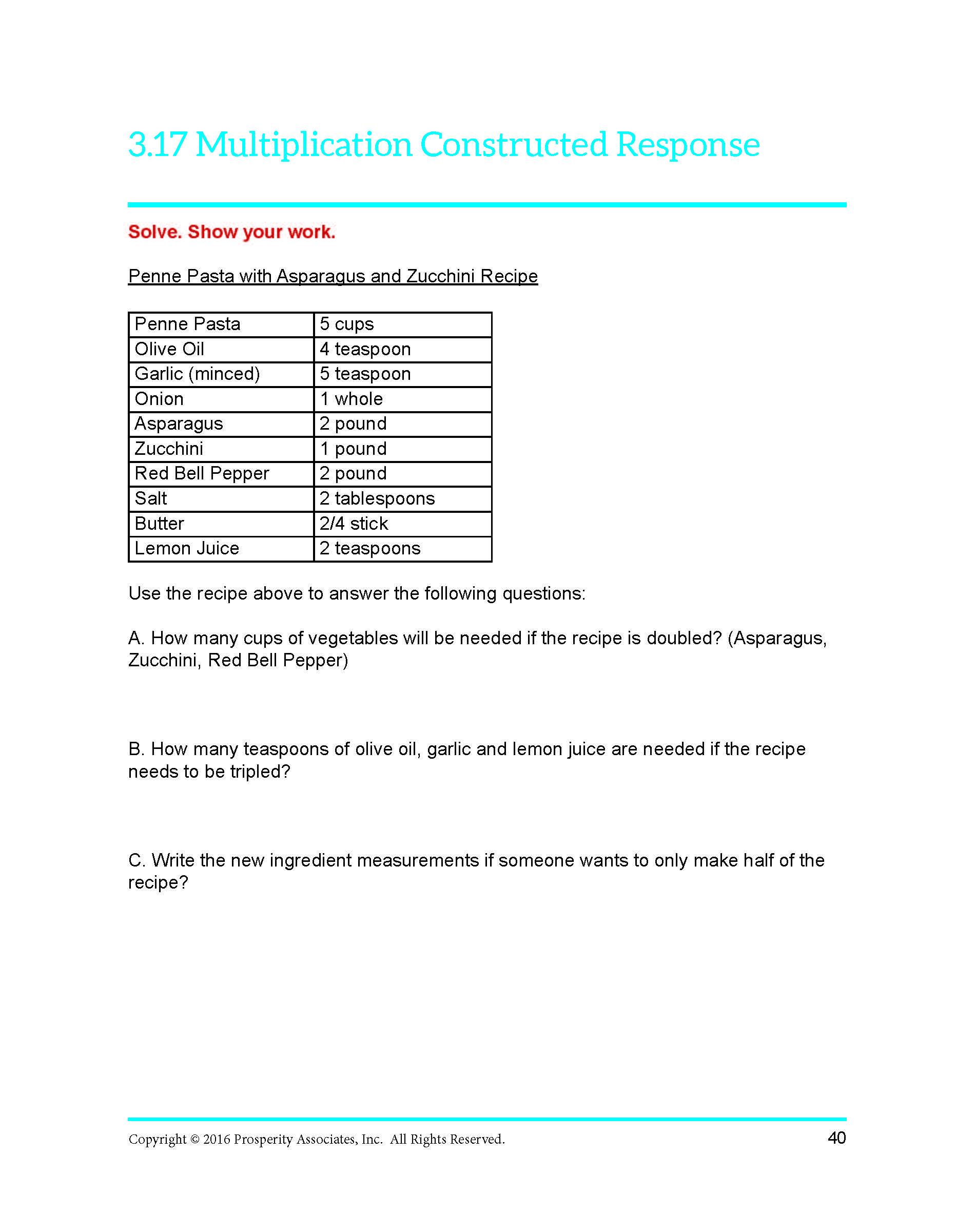 Grade-5-Multiplication-Constructed-Response.jpg